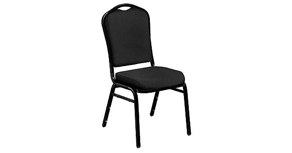 Amazon.com: Silueta de silueta con asiento público nacional ...