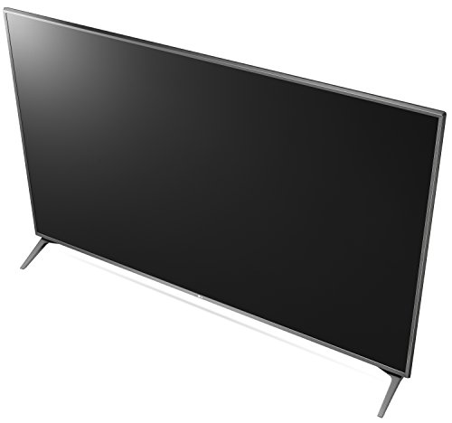 LG-Electronics-75UJ6470-75-Inch-4K-Ultra-HD-Smart-LED-TV-2017-Model