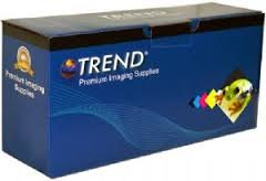 Trend™ Premium Compatible Brother HL 700/720/730/1040/1050/1060/1070/P2000 MFC4350/4450/4550/4650/4800/6550/6650/6800/7550/7650/7750/9000/9050/9060/9500/9550 PPF2750/2800/2900/3350/3550/3650/3750/3800/8000P/8050P/8200P/8250P/8650P Black Toner 2200 Yield TN200 TN250 TN300 TN5000PF