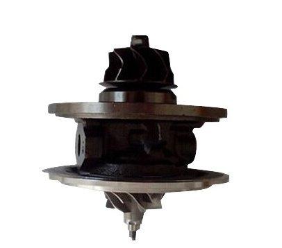 GOWE 708639 - 5010S/14411-aw301/708639 - 5010 cartucho de GT1749 V Turbo para Renault Megane F9Q 1.9 dCi: Amazon.es: Bricolaje y herramientas
