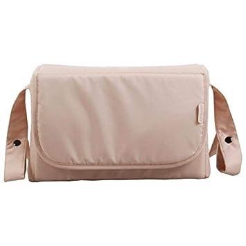 a734ca2344b92 My Babiie Blush Baby Changing Bag: Amazon.co.uk: Baby