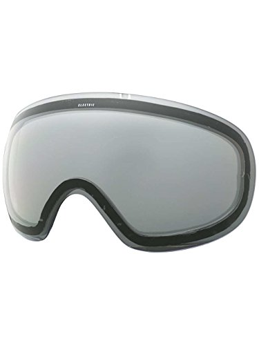 Electric Visual EG3.5 Clear Snow Goggle - Eyewear Vz