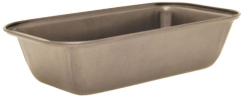 Starfrit 93623 10-Inch x 15-Inch Non-Stick Loaf Pan 093623