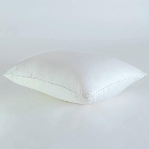 Sealy Prosturepedic Luxury Profile Pillow product image