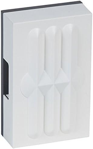Legrand Leg94264 Carillon Mural Blanc Transformateur 8 V Non Fourni