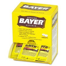 bayer-aspirin-individually-wrapped-medication-50-doses-of-2-tablets-325-mg