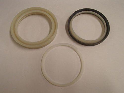 905003 Track Adjuster Seal Kit Fits John Deere 450G 455G 550G 555G 650G