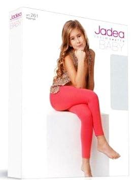 Leggings Jadea fille 3-4anni//94-100 fuchsia