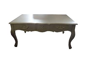 Elegant arthe tavolino da salotto in legno decapato with come decapare un tavolo - Decapare un tavolo ...