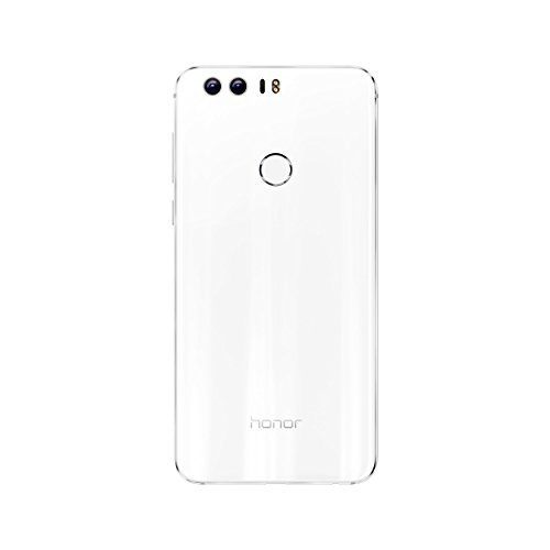 huawei usa phones. amazon.com: huawei honor 8 unlocked smartphone 32 gb dual camera - us warranty (pearl white): cell phones \u0026 accessories usa p
