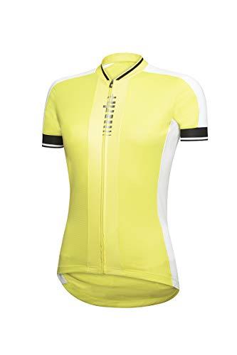 Jersey Bike Donna Roadie W zerorh+