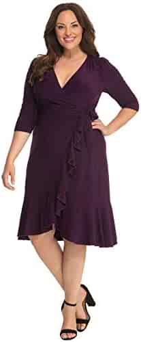 8b2eb01ee0f Shopping Special Occasion - Dresses - Plus-Size - Women - Clothing ...