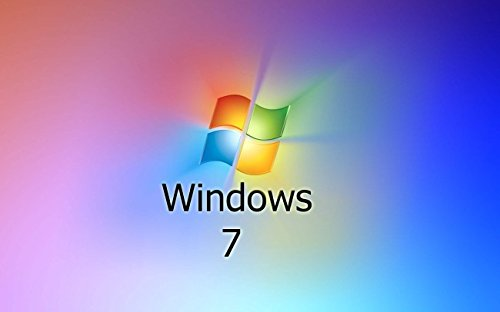 telecharger windows 7 professionnel 32 bits gratuit