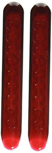 Klein-Koat Tenite Plier Handles - slip-on handles
