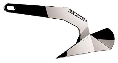 Best Windlasses