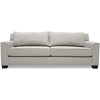 Amazon.com: South Cone Home Camila Sofa, 95