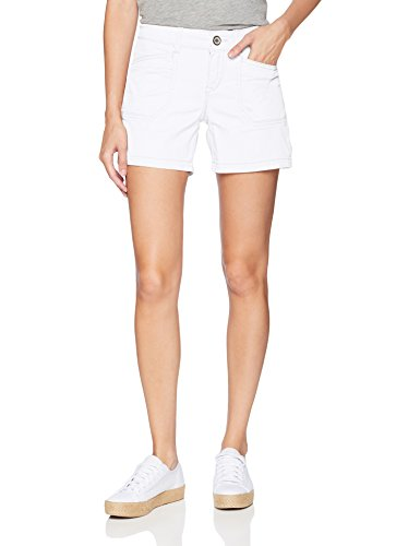 UNIONBAY Women's Darcy, White, 3 by UNIONBAY