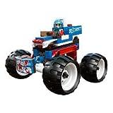 LEGO Racers Star Striker 9094, Baby & Kids Zone