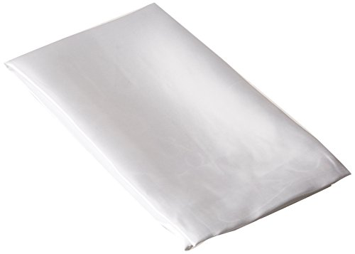 Price comparison product image Scalpmaster Satin Pillowcase