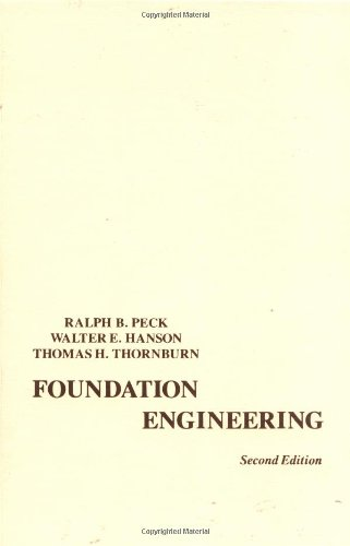 gate books for civil engineering - 8