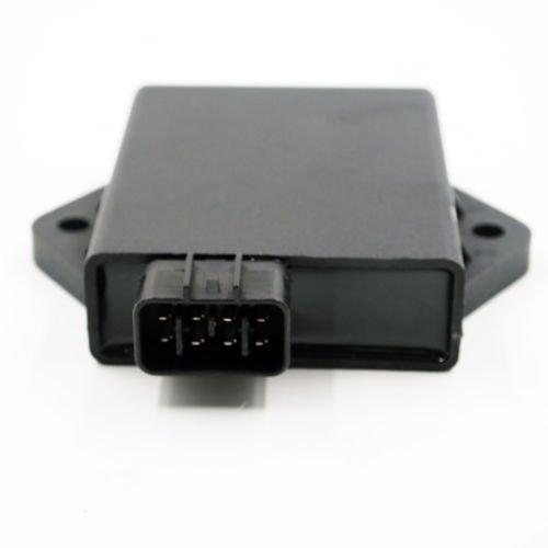 (Linhai 260cc CDI for Manco Talon ATV Parts Roketa MC 250-B FS300cc, Yamaha VIRAGO XV250 ATV Part)