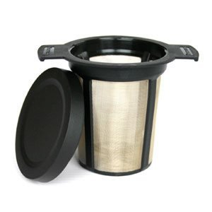 Tea Infuser Brewing Basket
