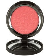 IT Cosmetics Vitality Cheek Flush Powder Blush Stain - Pretty in Peony