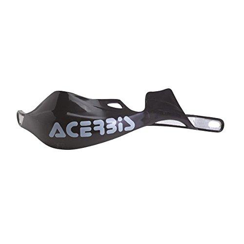 Acerbis Rally Pro Handschalen