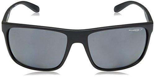 de nouvelles lunettes de soleil des lunettes de soleil les hommes font face à la corée du sud lady marée star personnalité ton oeilla boîte en or (sac) grey film VxXFY0M