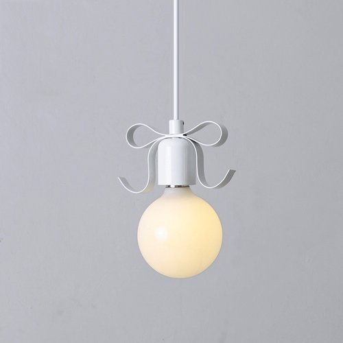 subcategory ceilings small ceiling cardboard category graypants gifts prezola lighting classic home c lights scrap light moon department natural