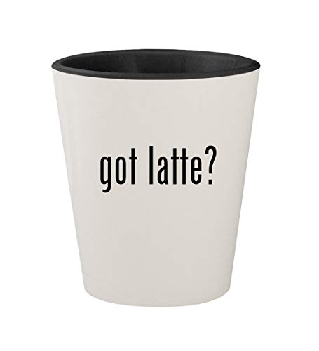 chai latte keurig vue - 3