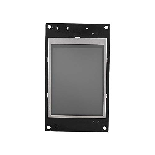 Gimax 3D Printer Accessories Mother Board TFT32 3D Printer Controller Board 3.2 Inch Full Color Touch Screen 3D Printer Part Kits by 3d printer (Image #3)