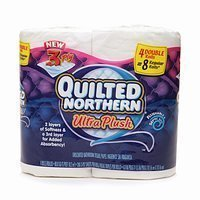 quilted-northern-bathroom-tissue-ultra-plush-double-rolls-4-ea