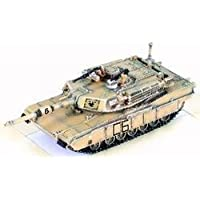 1/144 (Can Do Series) Abrams M1A1 /A2