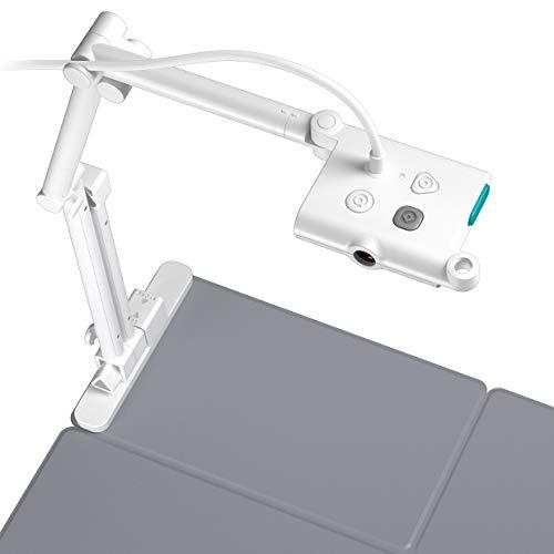 OKIOCAM T USB Camera