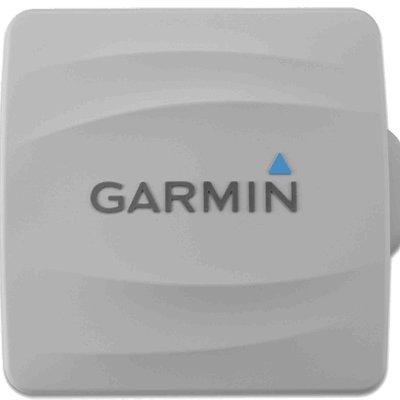Garmin Protective Cover Garmin 010-11971-00 Protective Cover, GPSMAP 527/547 00 Protective Cover Gps