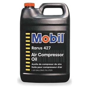 Amazon.com: Oil, Air Compressor: Automotive