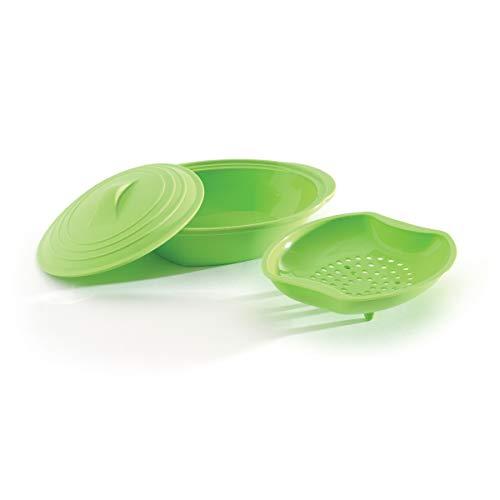 lekue cookware - 5