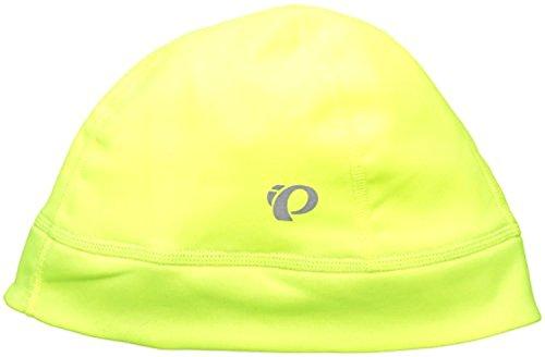 pearl izumi thermal run hat - 6