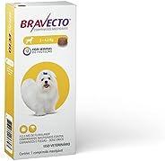 Bravecto Cães, Bravecto