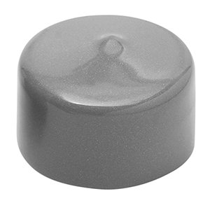 Fulton Bearing Protector Covers, 1.980-Inch