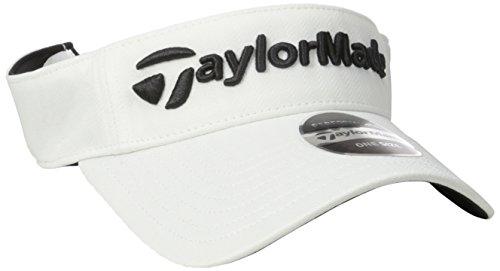 TaylorMade Golf 2017 Radar Visor