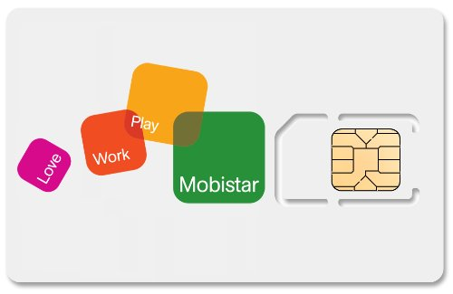 belgium-sim-card-includes-1gb-data-1000-call-credit-free-incoming-calls-sms