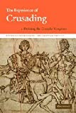 img - for The Experience of Crusading book / textbook / text book