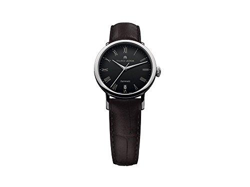 Maurice Lacroix Les Classiques Ladies Automatic Watch, ML 132, 28mm, Cayman