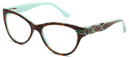 Womens Cat Eye Prescription Glasses Fashion Frames in - Cat Online Eye Frames