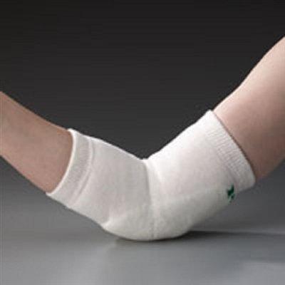Posey 6224S Heel/Elbow Protectors, Small