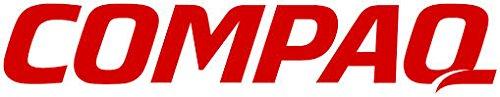 compaq-presario-1080-internal-memory-card-261827-001