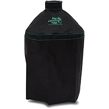 Amazon Com Big Green Egg Extra Large Ventilated Egg