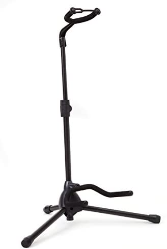 Universal Guitar Stand Hola Music product image